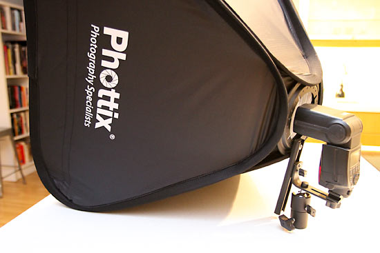 Phottix 60x60 Softbox
