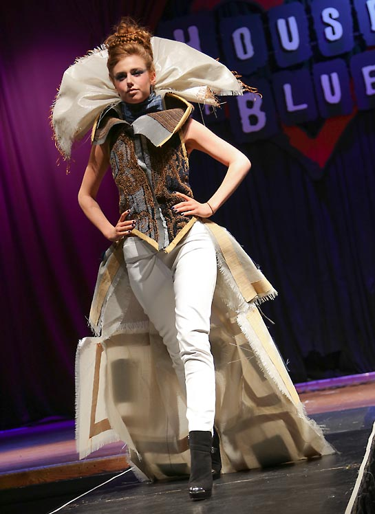 Fashion Show Photo 3